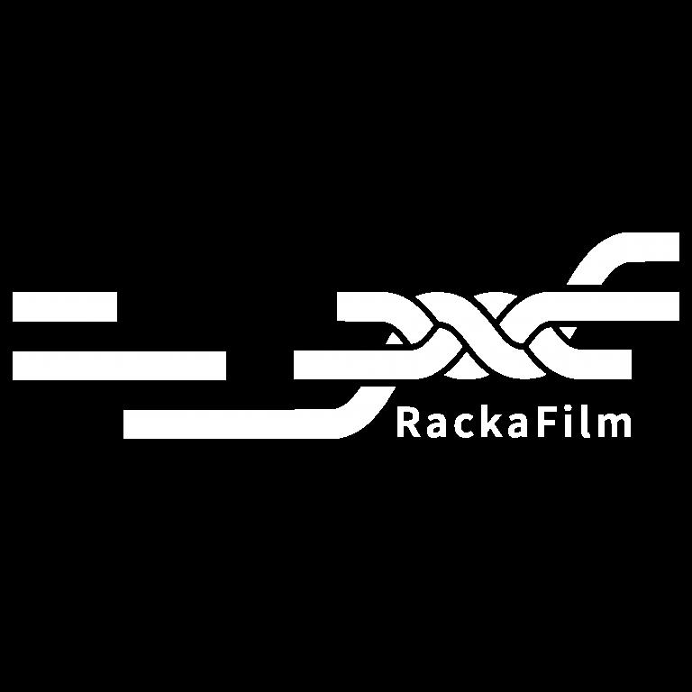 rackafilm